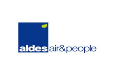ALDES1