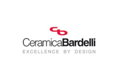 Bardelli_ceramica