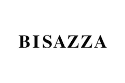 Bissazza_ceramica