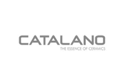 Catalano_ceramica