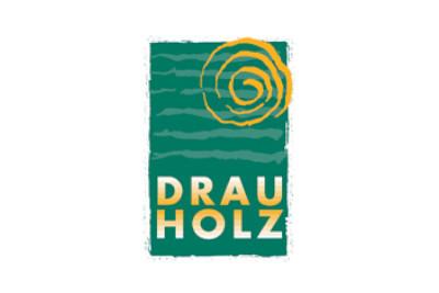 DRAU_HOLZ