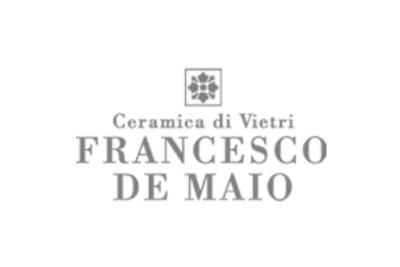 Demaio_ceramica