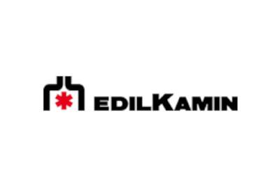 Edilkamin_Stufe