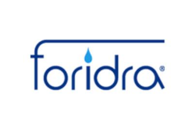 FORIDRA