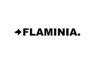 Flaminia_ceramica