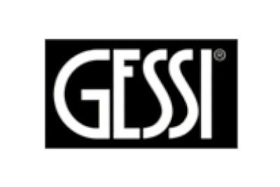 Gessi_bagno1