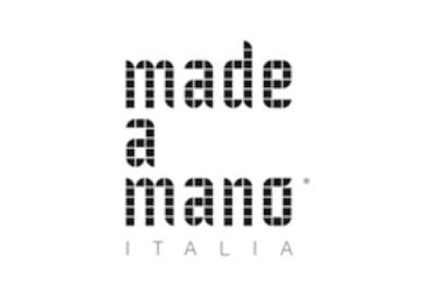 Madeamano_ceramica
