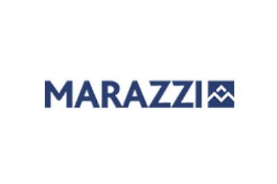 Marazzi_ceramica