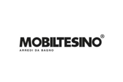 Mobiltseino_bagno1
