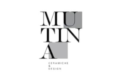 Munita_ceramica