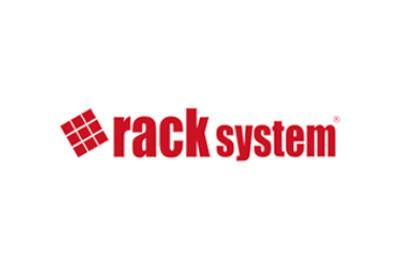 RACK_SYSTEM