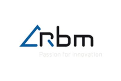 RBM-logo22-home