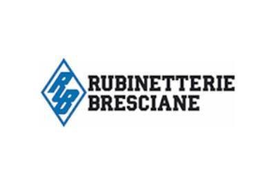 Rubinetterie-Bresciane_logo_0