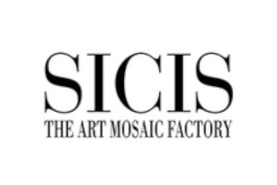 Sicis_ceramica