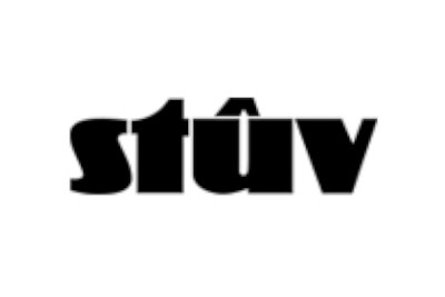 Stuv_Camini