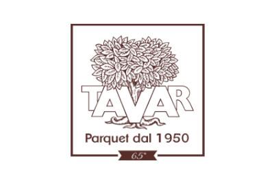 Tavar_ceramica