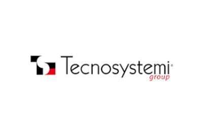 Tecnosystem_logo