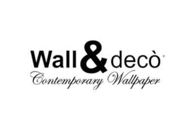 Walldeco_ceramica