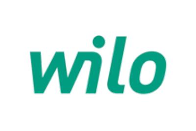 Wilo_Impianti