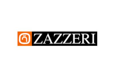 Zazzeri_bagno1