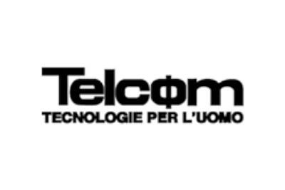 telcom_LOGO