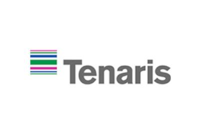 tenaris_logo