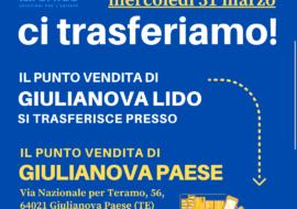 Lafenice Giulianova